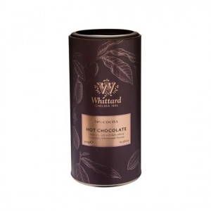Whittard of Chelsea - 70% cacao