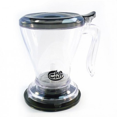 Magic Teamaker Chacult