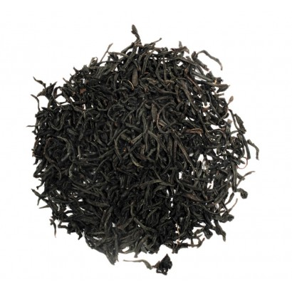 Ceylon Orange Pekoe Neluwa