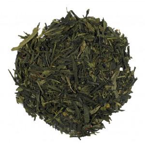 Sencha japan groene thee