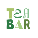 Tea Bar Horeca